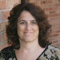 Amy Colton - Executive Director, Learning Forward Michigan