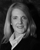 Susan Wilson-Golab