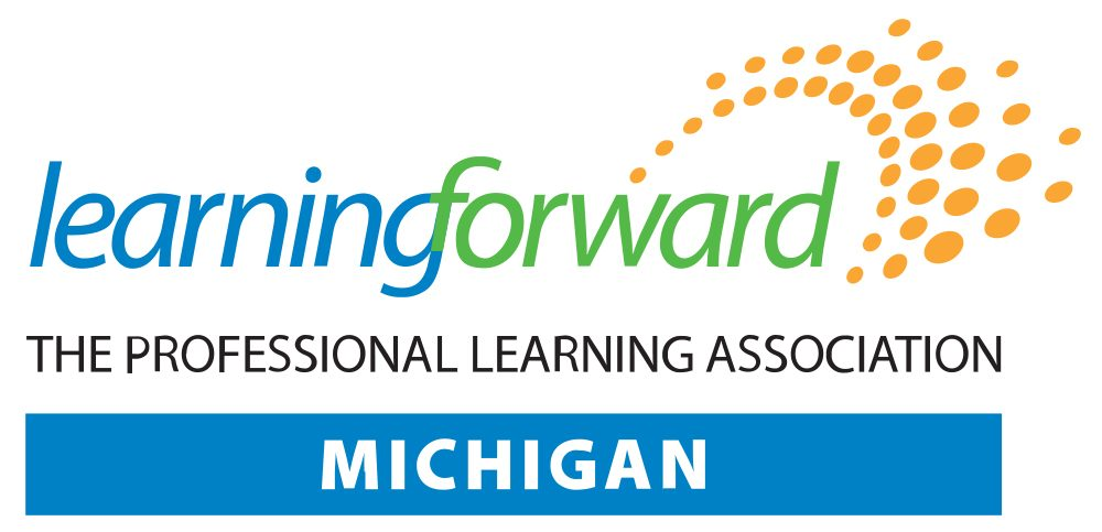 Learning Forward Michigan